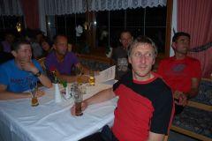 gais-tesselberg2011-113