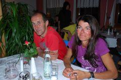 gais-tesselberg2011-114