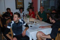 gais-tesselberg2011-118