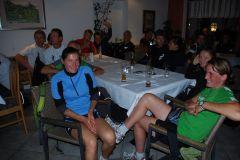 gais-tesselberg2011-120