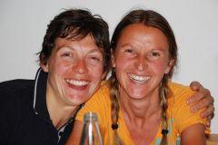 gais-tesselberg2011-123