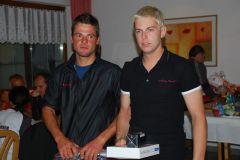 gais-tesselberg2011-133