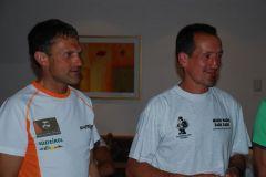 gais-tesselberg2011-149