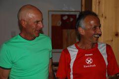 gais-tesselberg2011-150
