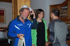 gais-tesselberg2011-153