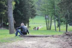 gais-2012-026.jpg