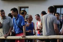 gais-2012-157.jpg