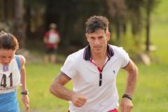 gais-2012-262.jpg