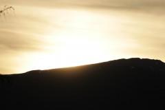 gais-2012-339.jpg