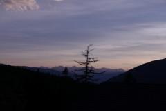 gais-2012-363.jpg