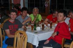 gais-2012p-010.jpg