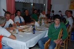 gais-2012p-015.jpg
