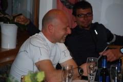 gais-2012p-081.jpg