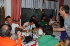 gais-2012p-082.jpg