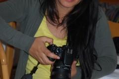 gais-2012p-084.jpg