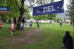 gais-tesselberg-2013-082