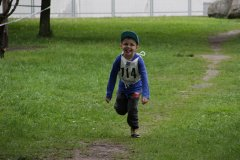 gais-tesselberg-2013-099