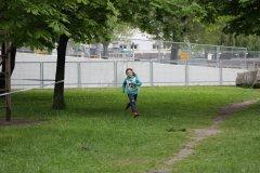 gais-tesselberg-2013-116