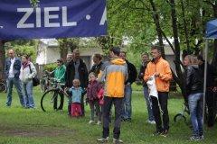 gais-tesselberg-2013-169