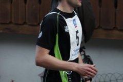 gais-tesselberg-2013-324