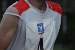 gais-tesselberg-2013-340