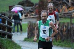 gais-tesselberg-2013-351