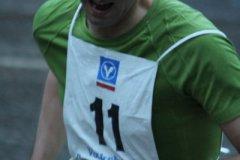 gais-tesselberg-2013-390