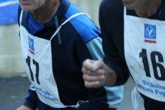 gais-tesselberg-2013-435