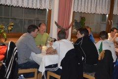 gais-tesselberg-2013-454