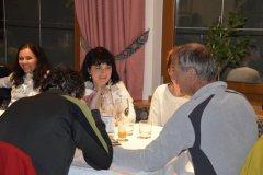 gais-tesselberg-2013-456