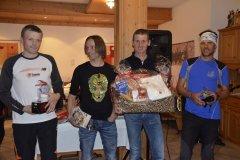 gais-tesselberg-2013-497
