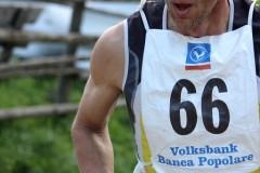 gais-tesselberg-2014-1267