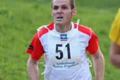 gais-tesselberg-2014-1402