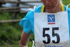 gais-tesselberg-2014-1572