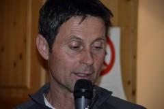 gais-tesselberg-2014-781