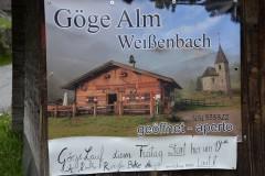 goege-2016-025