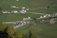 Kasselerhütte 2007