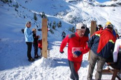 kasselerhuettenlauf-2008-034