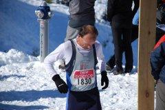 kasselerhuettenlauf-2008-058