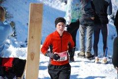 kasselerhuettenlauf-2008-071