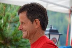 klausberg-2013-148