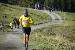 klausberg2015-065