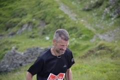 knuttenalm-2015-523