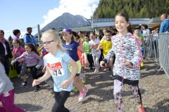 run-for-a-smile-2016-0016