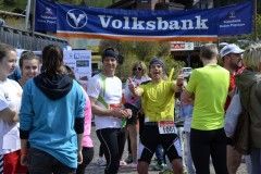 run-for-a-smile-2016-0047