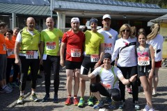 run-for-a-smile-2016-0052
