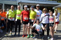run-for-a-smile-2016-0053