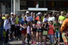 run-for-a-smile-2016-0065