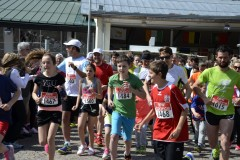 run-for-a-smile-2016-0070