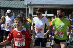 run-for-a-smile-2016-0071